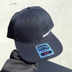 New MetroPCS Adjustable Hat
